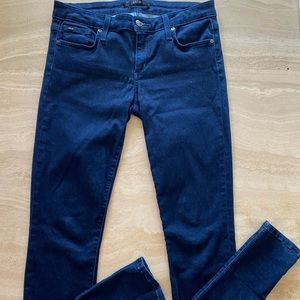 JOE'S Jeans. Jeggings fit. Good condition.
